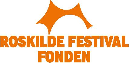 fonden_orange